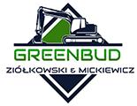 cropped-greenbud_logo_strona.png